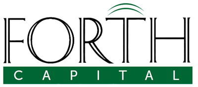 Forth Capital Logo