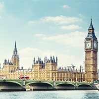 Forth Capital London