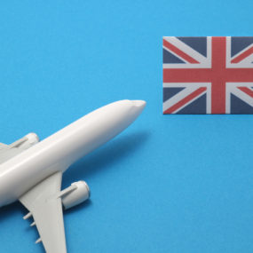 british expats returning to uk