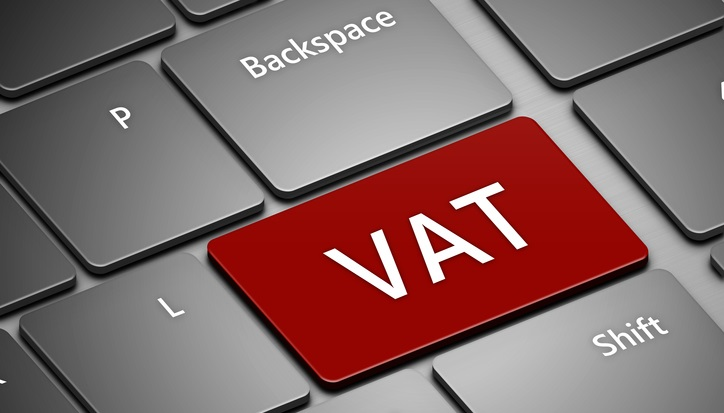 an introduction to vat An introduction to vat : vat is a uk specific purchase levy it stands for valued added tax and is levied on the end consumer of a product or service businesses which are registered for vat charge the tax on the goods they sell and pay this amount over to the customs and revenue service (hmrc.