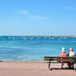 FI Expat Pensioners