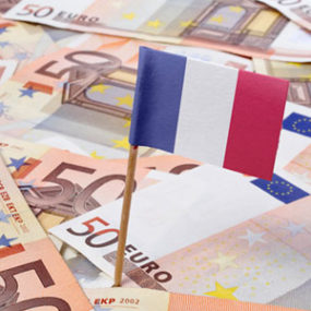 Taxation in France