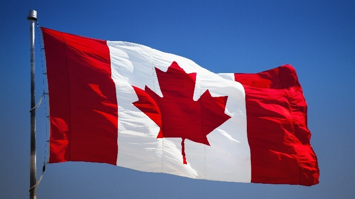 British Retirees In Canada Given Hope On Uk State Pension Increases