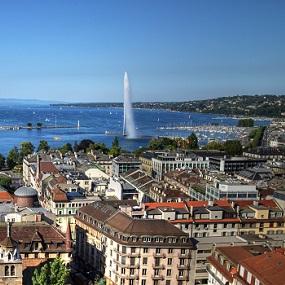 FI Switzerland