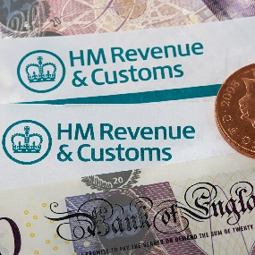 UK Tax for Expats