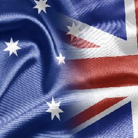 UK Expats in Australia