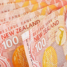British Expats in New Zealand
