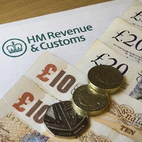 UK Tax