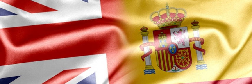 Dating for expats in spain