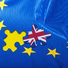 Exiting the EU