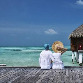 Retiring Abroad