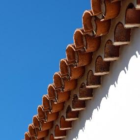 FI Spanish Property