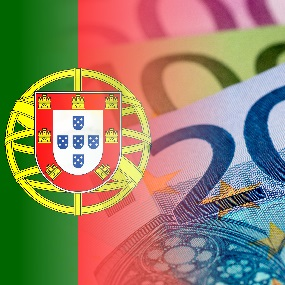 Tax in Portugal