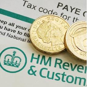 UK Inheritance Law