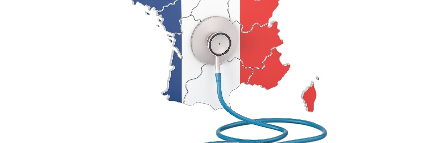 How will Brexit affect Healthcare for British Expats in the French